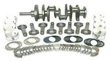 BB FORD 545  FORGED ROTATING ASSEMBLY STROKER KIT