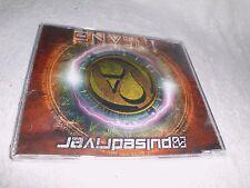Pulsedriver Insane -Maxi CD