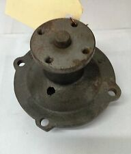 Chrysler Valiant Dodge Plymouth V8 361 383 400 440 Big Block Water Pump
