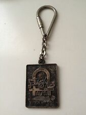ALFA DIVISION AGRICOLA  LLAVERO KEY RING KEYCHAIN PORTE CLES (115)