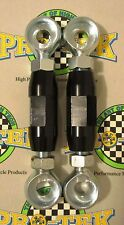 Pro tek Fully Adjustable Lowering Link Suzuki 2006 2007 2008 2009 2010 DR650S SE