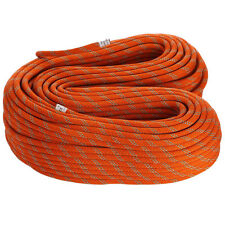 33KN 12mm 100% Nylon Outdoor Sports Climbing Rope 48 Strand 3300KG CUT To Length