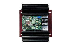 CONTROL CONCEPTS 1032A 1032A-V-48-70-POT-SC400/400V-LT-IL25 Power Controller