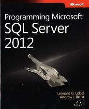 Programming Microsoft SQL Server 2012 (Developer Reference)-ExLibrary