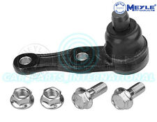 Meyle Front Lower Left or Right Ball Joint Balljoint Part Number: 28-16 010 0003