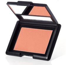E.L.F Cosmetics Studio Colorete Candid Coral Blush elf E06