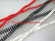 50pcs 1N5388B IN5388B Zener diode 200V 5W DO-15 IN5388