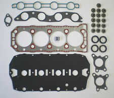 HEAD GASKET SET FITS ROVER 400 414 416 1995 on 16V K SERIES