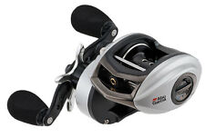 NEW Abu Garcia Revo STX 8.0:1 Super High Speed Casting Reel- FAST SHIP!