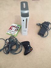 Xbox 360 (Original Console - No HDMI Port 2006)