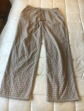 Rohan Ladies Thai Trousers Size Xs - Very Good Condition