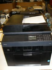 Dell 2335DN MFP All in One Workgroup Scanner Fax Network Laser Printer