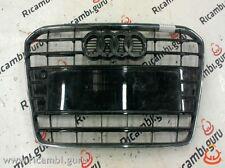Griglia ORIGINALE Audi A5 8T0853651G