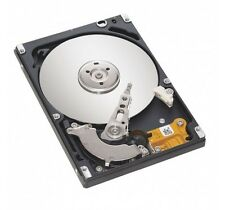 "HDD2712 MK1301MAV Toshiba 1.3GB 2.5"" IDE Laptop Hard Drive"