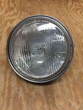 82 - 84 Honda VF750C VF 750 Magna V45 Headlight Headlamp Head Light Lamp Lens