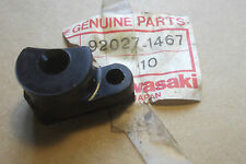 KAWASAKI Z200 Z250 KL250 KLX250 KLT200  GENUINE PUSH ROD COLLAR - # 92027-1467