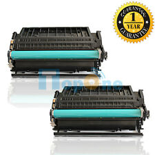 2PK 2617B001AA Toner Cartridge For Canon 120 Imageclass D1120 D1150 D1180 D1320