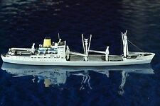 Fabiolaville  Hersteller Eneris M 13 ,1:1250 Schiffsmodell