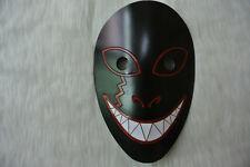 Tokyo Ghoul Ayato Kirishima Cosplay Mask Buy