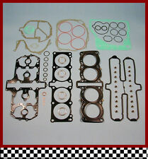Gasket set complete for YAMAHA FZR 1000 Exup (3le) - Year 89-95