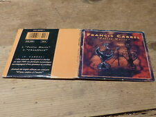 FRANCIS CABREL - PETITE MARIE !!!!!!!!- RARE CD 3 INCHES - CD 3 POUCES