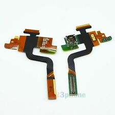 BRAND NEW CAMERA FLEX CABLE RIBBON FOR SONY ERICSSON W380 W380I #A-062