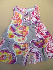 Cute Girls size 12-18 months Old Navy summer dress