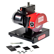 New Oregon Electric Blade Grinder/Sharpener 88-025