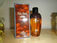 Hermes Bel Ami  after shave 100 ml