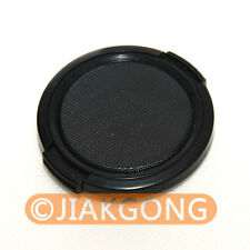 2x 55mm 55 Front Lens Cap for Camera LENS & Fiters