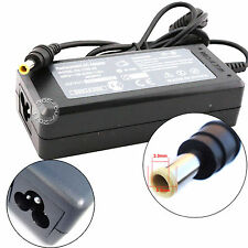New AC Adapter Charger for Samsung R540-JA09US NP-RV511I LAPTOP Power Supply