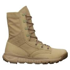 Nike SFB Special Field Boot Military Tactical British Khaki Desert Combat US11.5