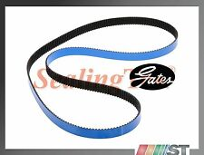 Gates Racing T328RB High Performance Engine Timing Belt Subaru EJ205 EJ255 EJ257