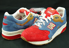 New Balance X Ubiq CM1600BN The Benjamins size 9 Limited