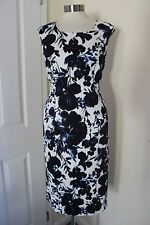 size 16 beautifull dress from Viyella brand new tags attached RRP £139.00