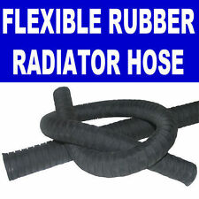 32mm 1 1/4 FLEXIBLE EPDM RUBBER RADIATOR COOLANT HOSE