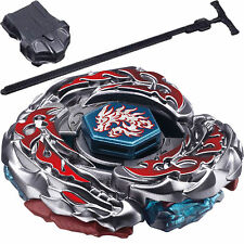 Hot Fashion Japanisch Beyblade BB108 L Drago Destroy Destructor F: S + Launcher
