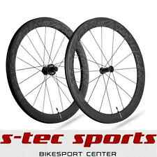 Easton EC90 Aero 55 Carbon Clincher wheelset, Rennrad , Roadbike