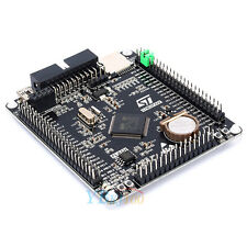 STM32F407VET6 Development Board Core407V Cortex-M4 STM32 Full I/O Expander New