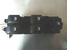 9724 D5C 13-16 KIA CEED VR7 OSF FRONT DRIVERS ELECTRIC WINDOW SWITCH 93570-A2900
