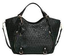 Desigual Women's Rotterdam Carlota Handbag Bag RRP £79