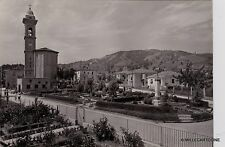 # BELFORTE ALL'ISAURO: PANORAMA  1959