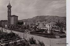 # BELFORTE ALL'ISAURO: PANORAMA  1959