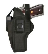 KEL-TEC PMR-30 HOLSTER W/EXTRA MAG HOLDER ATTACHED ***MADE IN USA***