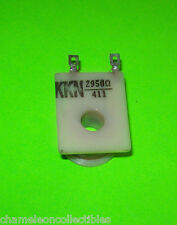 BALLY EM PINBALL MACHINE OR SLOT MACHINE NOS SOLENOID COIL KKN 2950 411