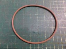 GENUINE MICHIGAN CLARK 13805289-9 O-RING SEAL ASSEMBLY, 138052899, SET OF 7 !!!
