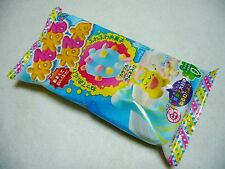 "Kracie Japan , Popin Cookin ""Nerunerunerune Soda"" DIY Candy Making Kit !!"