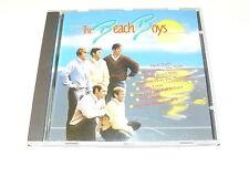 """THE BEACH BOYS """"THE BEACH BOYS"""" CD DUCHESSE 1990 SURF"""