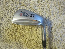 * TaylorMade T-D Tour Preferred 4 Iron True Temper Dynamic Gold S300 Steel Shaft