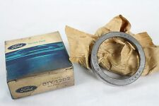 Vintage Original Ford Factory Part OIY-1202 Bearing Cup New Old Stock NOS New